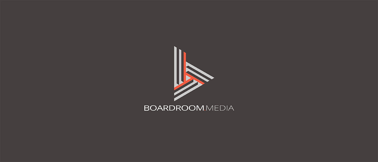 BoarDroom.MEDIA: NVISO is transforming artificial intelligence into business solutions